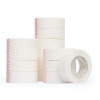 123inkt Aanbieding: 14 x 123inkt invisible tape 19 mm x 33 m 81933VPC 300338