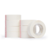 123inkt Aanbieding: 8 x 123inkt invisible tape 19 mm x 33 m  300138