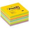 3M Post-it notes kubus ultra 76 x 76 mm