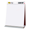 3M Post-it tafelflipover blanco 58,4 x 50,8 cm (20 vel) 563 201493