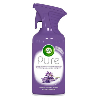 Air Wick Aerosol Pure Lavendel (250 ml) 47023215 SAI00010