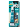 Bison textiellijm (50 ml) 1341002 223518