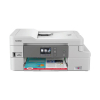 Brother DCP-J1100DW all-in-one A4 inkjetprinter met wifi (4 in 1) DCP-J1100DW 832921