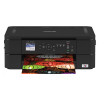 Brother DCP-J572DW all-in-one inkjetprinter met WiFi (3 in 1) DCP-J572DW 832906