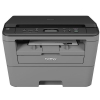 Brother DCP-L2500D all-in-one laserprinter zwart-wit (3 in 1)