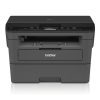 Brother DCP-L2510D all-in-one laserprinter zwart-wit (3 in 1)