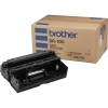 Brother DR-100 drum (origineel) DR100 029300