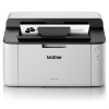 Brother HL-1110 laserprinter zwart-wit