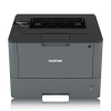 Brother HL-L5000D laserprinter zwart-wit