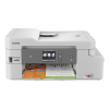 Brother MFC-J1300DW all-in-one inkjetprinter met WiFi (4 in 1) MFC-J1300DW 832920