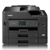 Brother MFC-J5730DW all-in-one inkjetprinter met WiFi en fax (5 in 1) MFCJ5730DWRF1 832862