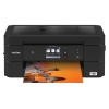 Brother MFC-J890DW all-in-one inkjetprinter met WiFi en fax (4 in 1) MFCJ890DWRF1 832905