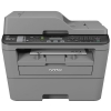 Brother MFC-L2700DW all-in-one netwerk laserprinter zwart-wit met WiFi (4 in 1)