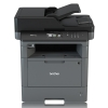 Brother MFC-L5700DN all-in-one A4 laserprinter zwart-wit (4 in 1) MFCL5700DNRF1 832848