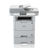 Brother MFC-L6800DWT all-in-one A4 laserprinter zwart-wit met wifi (4 in 1) MFCL6800DWTRF2 832851
