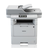 Brother MFC-L6800DW all-in-one A4 laserprinter zwart-wit met wifi (4 in 1) MFCL6800DWRF1 832850