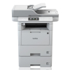 Brother MFC-L6900DWT all-in-one A4 laserprinter zwart-wit met wifi (4 in 1) MFCL6900DWTRF2 832846