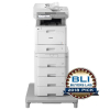Brother MFC-L9570CDWMT all-in-one netwerk laserprinter kleur met WiFi (4 in 1) MFCL9570CDWMTZ2 832911