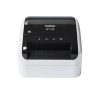 Brother QL-1100 professionele labelprinter QL1100UA1 833072