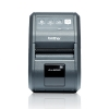 Brother RJ-3050 mobiele labelprinter met WiFi en Bluetooth RJ3050Z1 833050