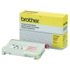 Brother TN-03Y toner geel (origineel) TN03Y 029560