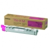Brother TN-11M toner magenta (origineel) TN11M 029600