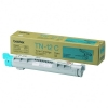 Brother TN-12C toner cyaan (origineel) TN12C 029810