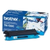 Brother TN-130C toner cyaan (origineel) TN130C 029250