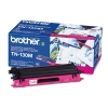 Brother TN-130M toner magenta (origineel) TN130M 029255