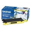 Brother TN-130Y toner geel (origineel) TN130Y 029260