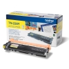 Brother TN-230Y toner geel (origineel) TN230Y 029224