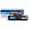 Brother TN-900C toner cyaan (origineel) TN-900C 051046