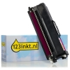 Brother TN-900M toner magenta (123inkt huismerk) TN-900MC 051049
