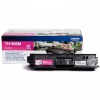 Brother TN-900M toner magenta (origineel) TN-900M 051048