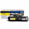 Brother TN-900Y toner geel (origineel) TN-900Y 051050