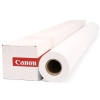 Canon 2208B001 Proofing Paper Glossy 432 mm x 30 m (195 g/m2)