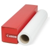 Canon 6063B002 Satin Photo Paper Roll 610 mm x 30 m (240 g/m2)