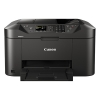 Canon Maxify MB2155 all-in-one A4 inkjetprinter met wifi (4 in 1) 0959C035 819009
