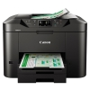 Canon Maxify MB2750 all-in-one inkjetprinter met WiFi en fax (4 in 1) 0958C030 818953