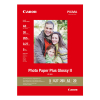 Canon PP-201 photo paper plus glossy II 275 grams A3 (20 vel)