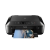 Canon Pixma MG5750 all-in-one inkjetprinter met WiFi (3 in 1) 0557C006 818939