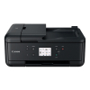 Canon Pixma TR7550 all-in-one inkjetprinter met WiFi (4 in 1) 2232C009 818962