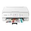 Canon Pixma TS6051 all-in-one inkjetprinter met WiFi (3 in 1) 1368C026 818954