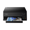 Canon Pixma TS6350 all-in-one A4 inkjetprinter met wifi (3 in 1) 3774C006 819109
