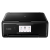 Canon Pixma TS8150 all-in-one inkjetprinter met WiFi (3 in 1) 2230C006 818957