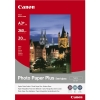 Canon SG-201 photo paper plus semi-gloss 260 grams A3+ (20 vel)