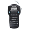 Dymo LabelManager 160 beletteringsysteem (QWERTY)
