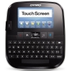 Dymo LabelManager 500TS beletteringsysteem (QWERTY)