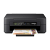 Epson Expression Home XP-2100 all-in-one A4 inkjetprinter met wifi (3 in 1) C11CH02403 831682
