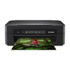 Epson Expression Home XP-255 all-in-one inkjetprinter met WiFi (3 in 1) C11CH17403 831591